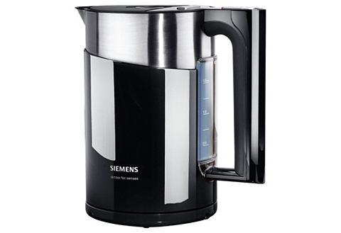 Siemens TW86103P Waterkoker