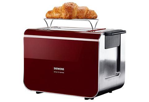 SIEMENS Toaster Sensor for Senses