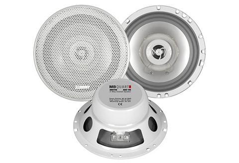 Outdoor-luidspreker, MB Quart 'ASC116'