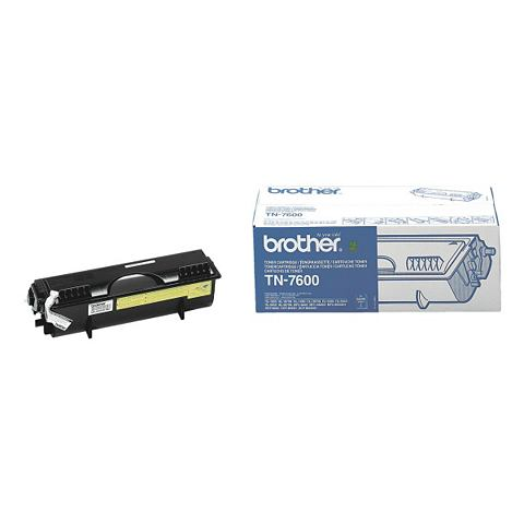 Brother Tonercassette »TN-7600«