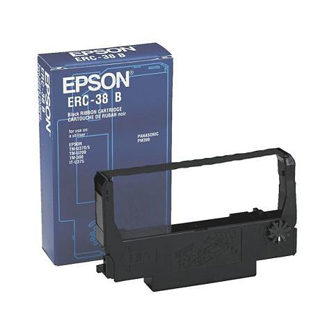 Epson Nylonlint »ERC-38B«