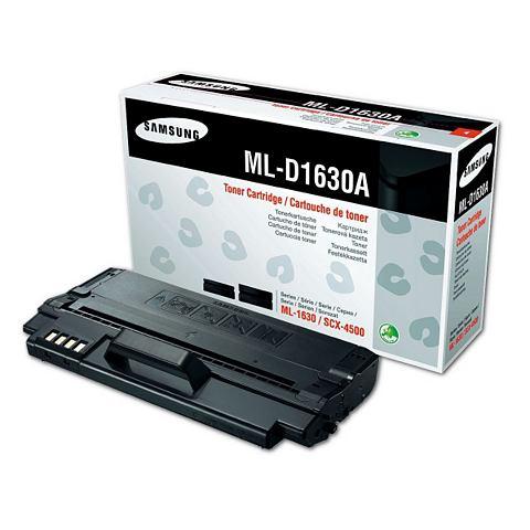 Samsung Toner »ML-D1630A/ELS«