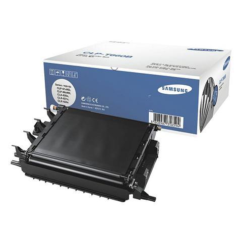 Samsung It-transfer-belt T »clp-t660b/see«