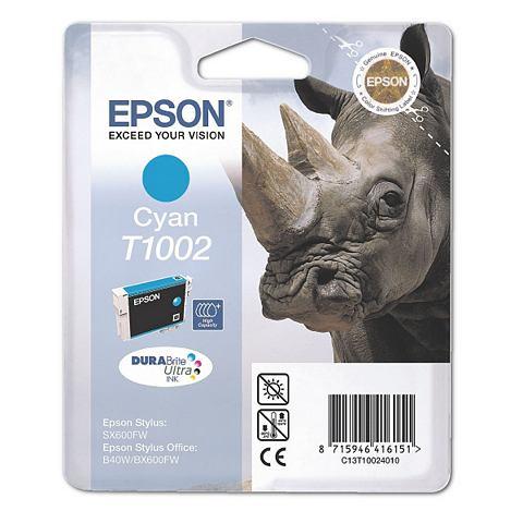 Epson Inktpatroon »T10024010«