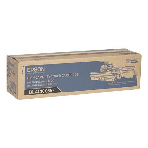 Epson Toner »S050557«