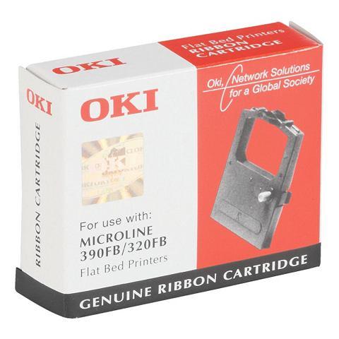 OKI Nylonlint 9002310