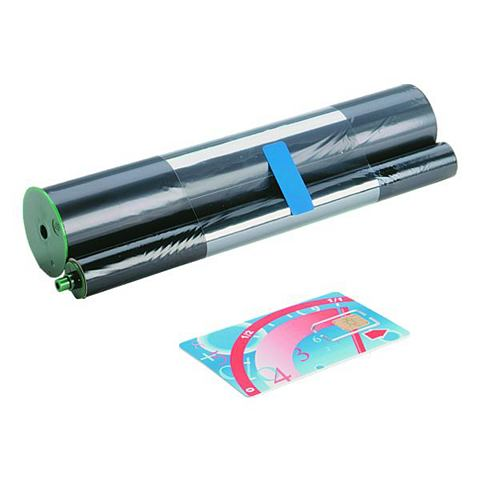 Sagem Faxrol »TTR 900«