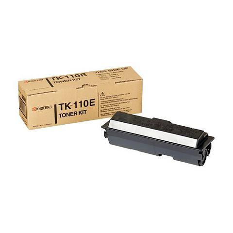 Kyocera Toner »TK-110E«
