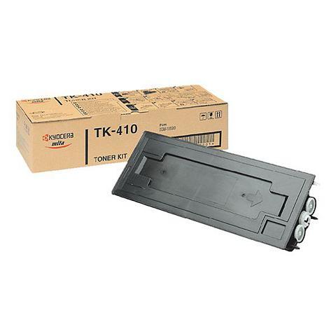 Kyocera Toner »TK-410«