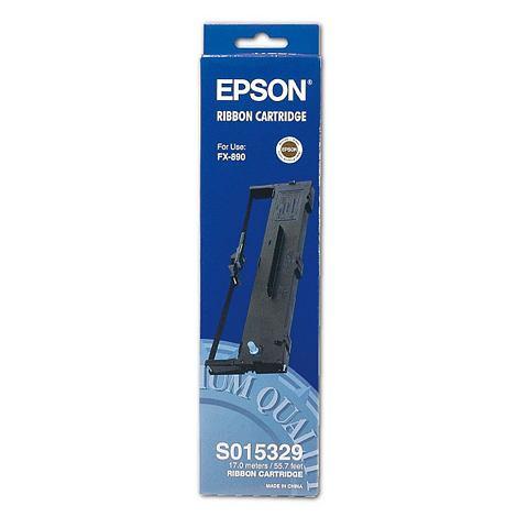 Epson Nylon-kleurenlint »C13S015329«