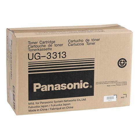 Panasonic Toner »UG-3313«