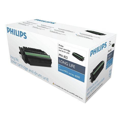 Philips Tonercartridge »PFA 822«