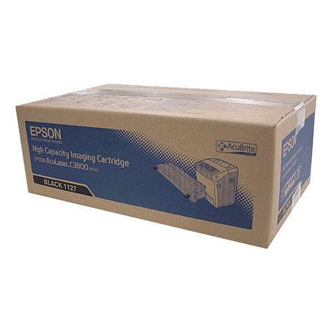 Epson Toner »C13SO51127«