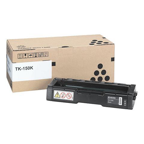 Kyocera Toner »TK-150«
