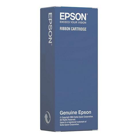 Epson Nylonlint »ERC-18B«