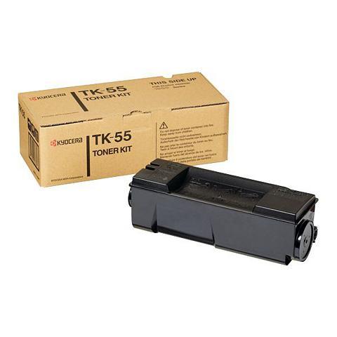 Kyocera Toner »TK-55«