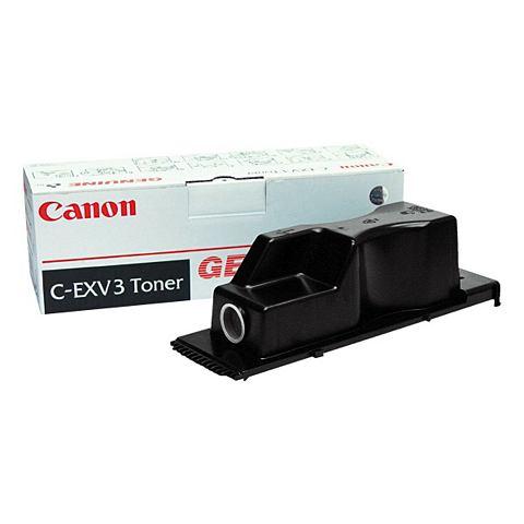 Canon Inktpatroon »C-EXV3«