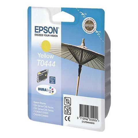 Epson Inktpatroon »T044440«