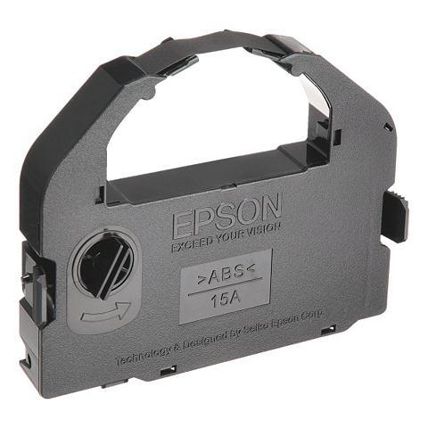 Epson Nylon inktlint »S015262-GB«