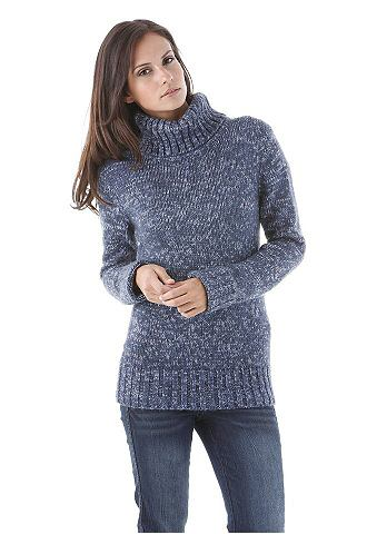 Colpullover, Cheer
