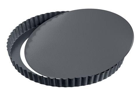 KAISER Quiche- & taartvorm La Forme Plus 28 cm