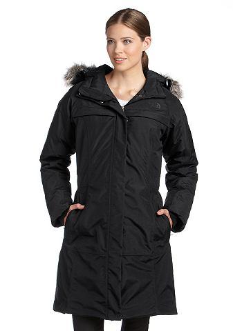 THE NORTH FACE Gewatteerde jas Arctic