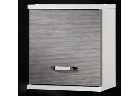 Hangend mini-kastje, 'Paxos'