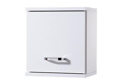 Hangend mini-kastje 'Java'