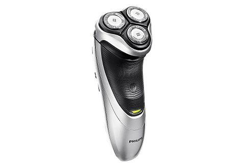 Philips scheerapparaat 'Power Touch Plus PT860/16'