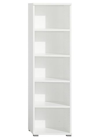 Open kast type 24, CS Schmal, 'Foxx'