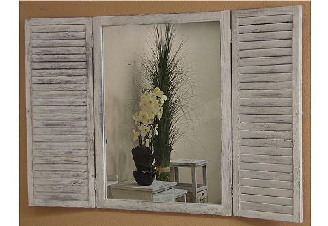 Wandspiegel 'Used Look'