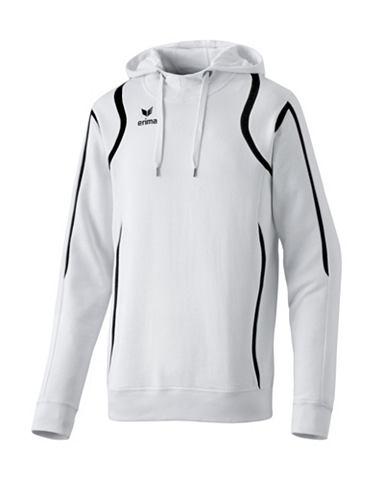 ERIMA Razor Line sweatshirt met capuchon kinderen