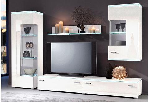 Interieur catalogus tv meubel for Interieur catalogus