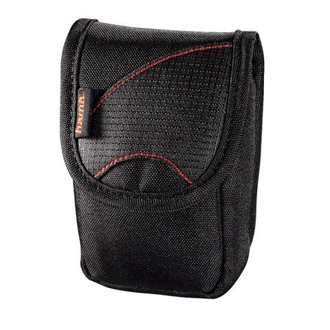 Hama ASTANA CAMERA BAG 40H BLACK