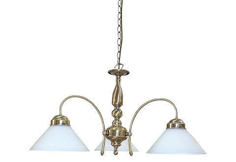 RABALUX Hanglamp MARIAN met 3 fittingen