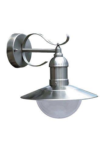 RABALUX Wandlamp OSLO met 1 fitting