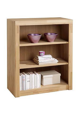 Boekenkast, Made in Gemany