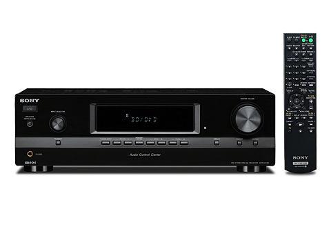 Sony STR-DH130 stereo-ontvanger