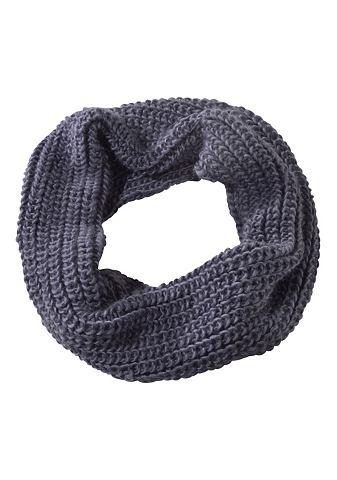 CFL sjaal