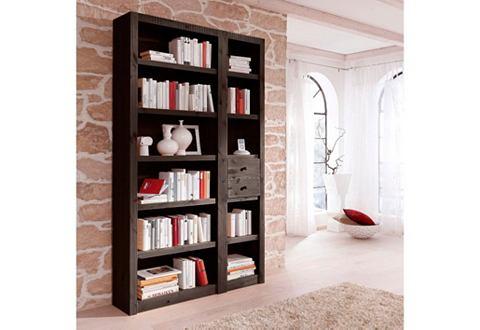Interieur catalogus boekenkast for Interieur catalogus