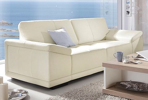 3-zitsbank, Sit & More