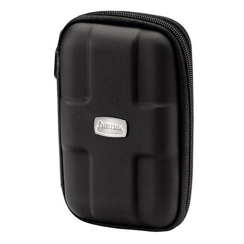 Hama HDD Case 2,5 inch