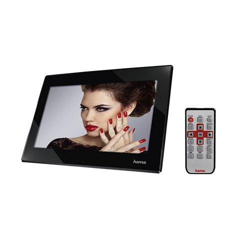 Hama Premium - Digitale Fotolijst - 15,6 inch
