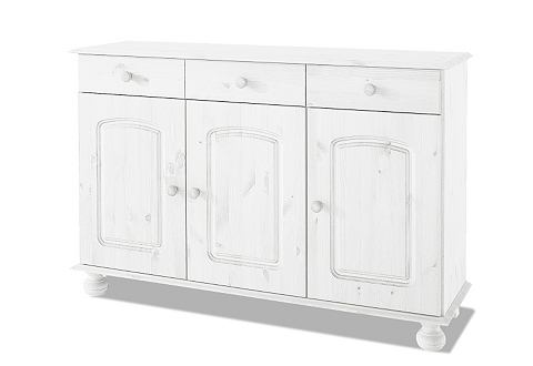 Sideboard, Home Affaire