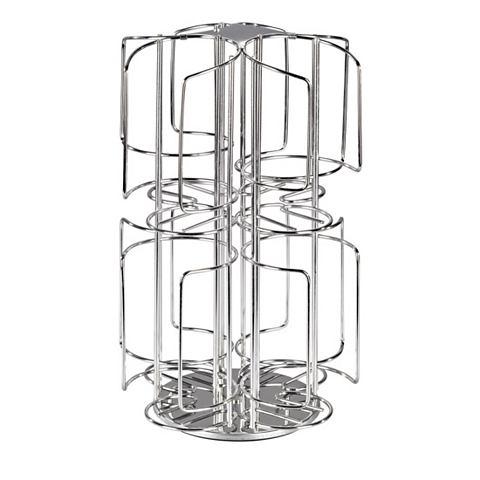 Xavax Capsulehouder/-Pillar
