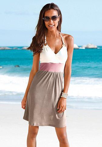 Strandjurk, Beachtime