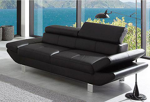 tablett bunt aanbieding kopen lage prijs. Black Bedroom Furniture Sets. Home Design Ideas