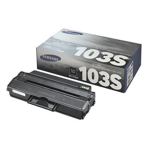 Samsung Toner »MLT-D103S«