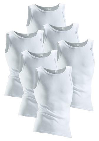 Sporthemd, set van 3, CLIPPER, Exclusive