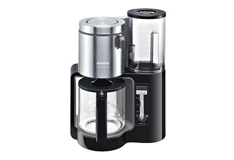 SIEMENS Koffiezetapparaat Sensor for Senses